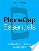 PhoneGap Essentials - Building Cross-platform Mobile Apps (2012)