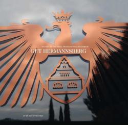 Gut Hermannsberg (2012)
