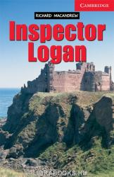 Inspector Logan Level 1 (2001)