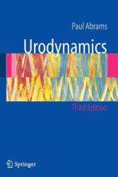 Urodynamics (2005)