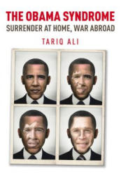 Obama Syndrome - Ali Tariq (2011)
