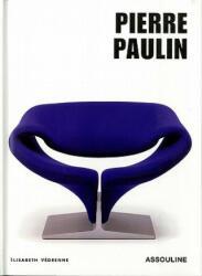 Pierre Paulin (2004)