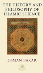 History and Philosophy of Islamic Science (1999)