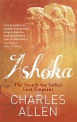 Charles Allen - Ashoka - Charles Allen (2013)