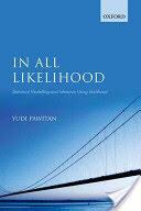 In All Likelihood - Yudi Pawitan (2013)