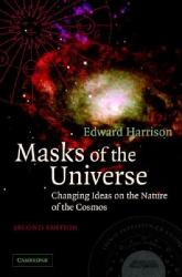 Masks of the Universe (2005)