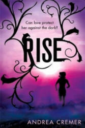 Rise (2013)