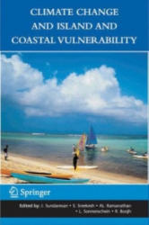 Climate Change and Island and Coastal Vulnerability (2011)