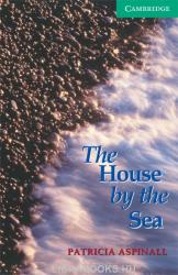House by the Sea - Level 3 (2011)