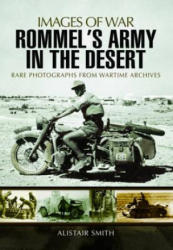 Rommel's Army in the Desert (2013)