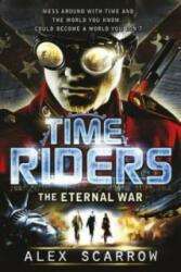 Eternal War (2011)