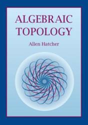 Algebraic Topology (2002)