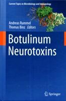 Botulinum Neurotoxins (2013)