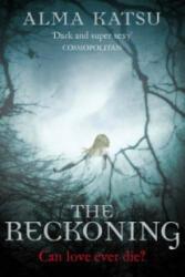 Reckoning (2013)