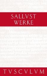 allust, Werner Eisenhut, Josef Lindauer - Werke - allust, Werner Eisenhut, Josef Lindauer (2006)