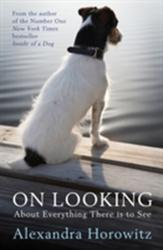 On Looking - About Everything There is to See (2013)