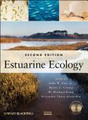 Estuarine Ecology (2012)