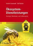 Okosystemdienstleistungen - Konzept, Methoden Und Fallbeispiele (2013)