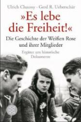 """Es lebe die Freiheit! """" (2013)"""