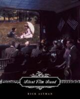 Silent Film Sound (2007)
