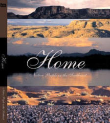 Home - Native People in the Southwest (2005)