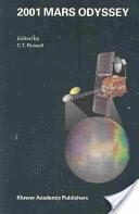 2001 Mars Odyssey (2004)