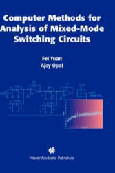 Computer Methods for Analysis of Mixed-Mode Switching Circuits (2004)