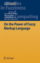 On the Power of Fuzzy Markup Language (2013)