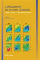 Global Warming, the Research Challenges (2004)