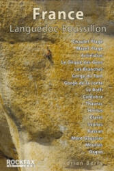 France: Languedoc-Roussillon - Adrian Berry (2011)