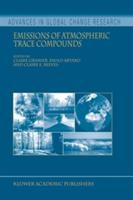 Emissions of Atmospheric Trace Compounds (2004)