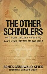 Other Schindlers (2011)