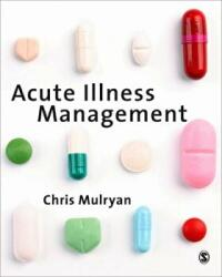 Acute Illness Management (2011)