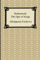 Shahnameh: The Epic of Kings (2008)