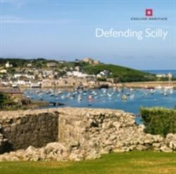 Defending Scilly (2011)