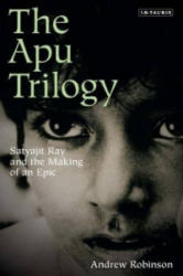 Apu Trilogy (2010) (2010)