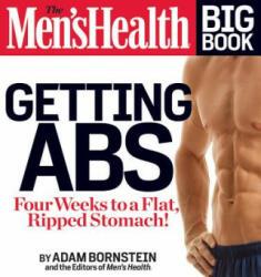 Men's Health Big Book of Abs (2012)