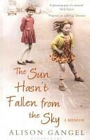 Sun Hasn't Fallen from the Sky (2012)