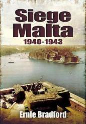 Siege: Malta 1940-1943 (2011)