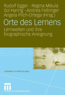 Orte Des Lernens (2008)