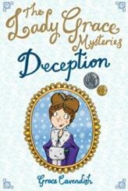 Lady Grace Mysteries: Deception (2007)