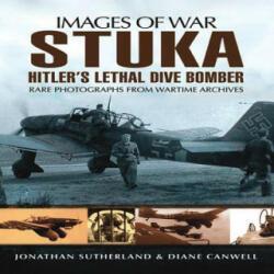 Stuka: Hitler's Lethal Dive Bomber (2012)