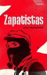 Zapatistas (2010)