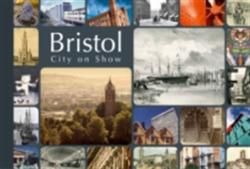 Bristol (2012)