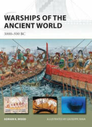 Warships of the Ancient World (2013)