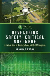 Developing Safety-Critical Software (2013)