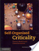 Self-Organised Criticality - Theory, Models and Characterisation (2002)