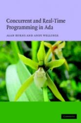 Concurrent and Real-time Programming in Ada (2007)