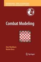 Combat Modeling (2012)