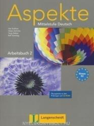 Aspekte 2 (2008)